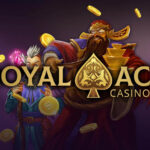 January 2021 $/€4000 Mobile Casino Bonus