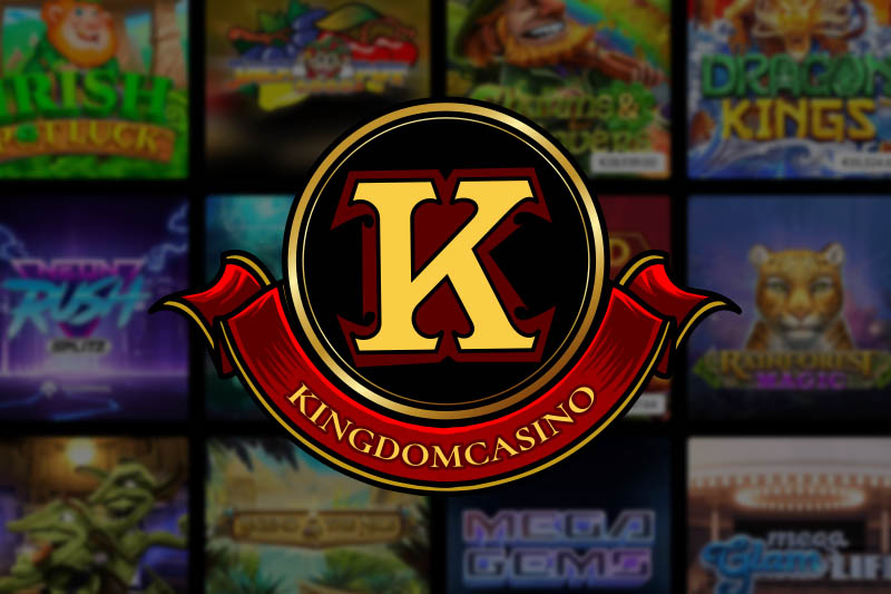 Bonus de casino en ligne gratuit de 600 € + tours gratuits sur Avalon The Lost Kingdom
