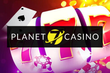 Big $/€4000 Slots and Keno Bonus + 20 Free Spins