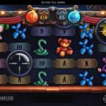 Ducks Till Dawn – New Slot Release By Kalamba Games