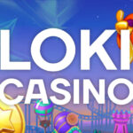Free High Roller Casino Bonus