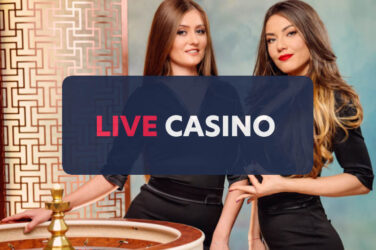 Live Casino Online Cashback Bonus in January 2021