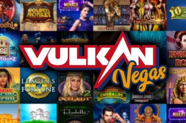 100% Casino Welcome Bonus With No Withdrawal Limit
