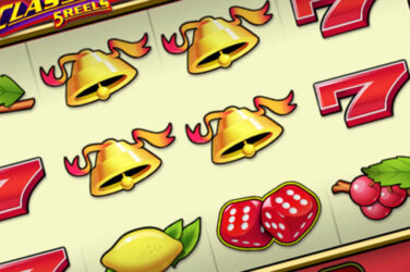 Get 175 free spins from FortuneToWin and 25 free spins every Friday