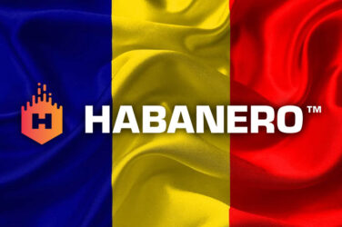 Habanero to Expand in to Romania with New License