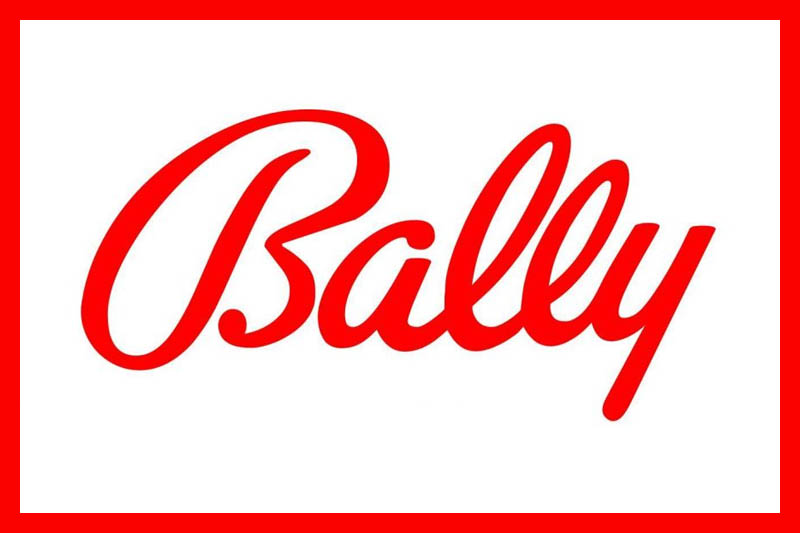 NHL partners with Bally's Corporation in sports betting deal