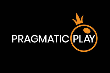Expansion for Pragmatic Play in Europe and Latin America