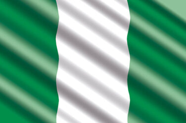 SoftSwiss acquires license for Nigeria in African expansion