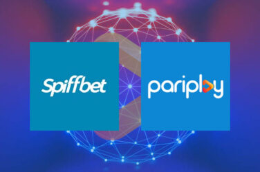 Spiffbet Partners with Pariplay for Casino Game Development