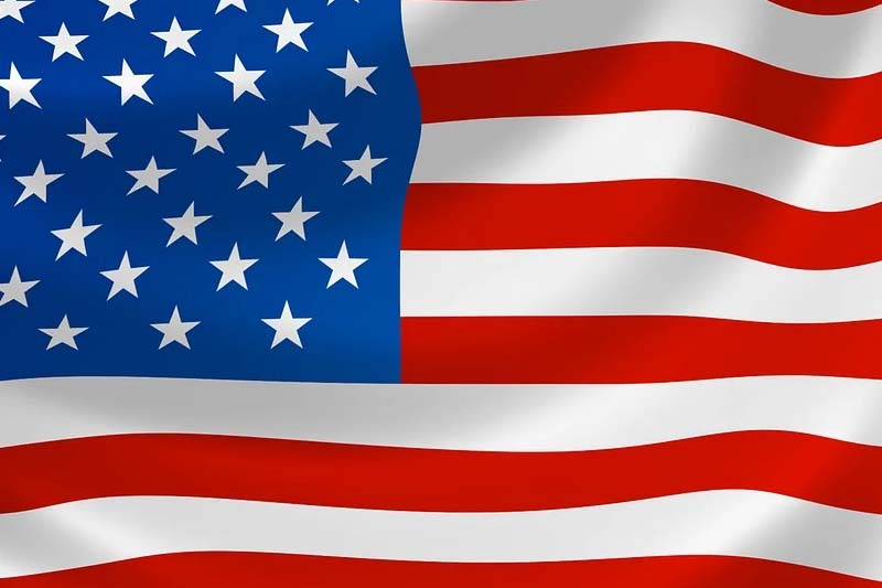 United States online betting and gaming industry continues to grow