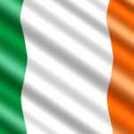 The best online casino sites for Irish Players