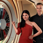 Live casino specialist BetGamesTV expands team as it continues growth strategy