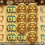Red Tiger breathes fire on reels with new Dragons Luck Deluxe slot