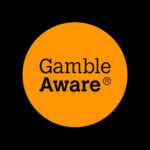 GambleAware publishes safer gambling reports