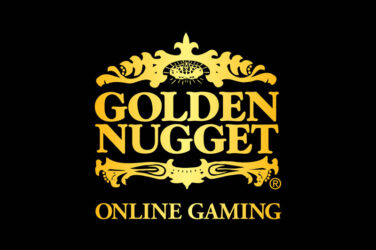 Revenue increase for Golden Nugget Online Gaming during pandemic