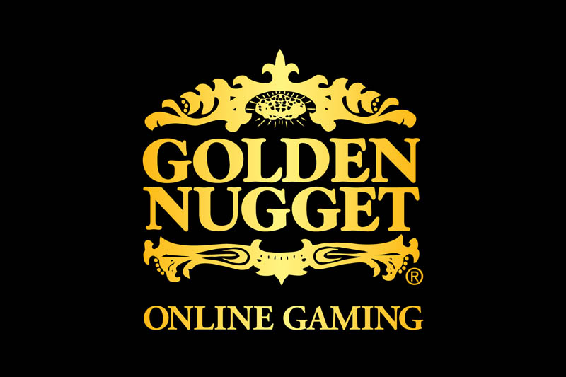 Omsætningsforøgelse for Golden Nugget Online Gaming under pandemi