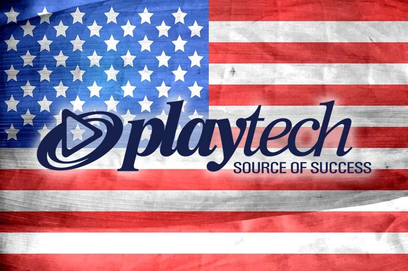 New live US casino studio for Playtech as part of expansion strategy