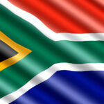 New South African Online Casinos in 2021