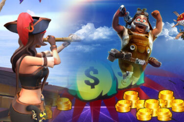 Online casinos that are booming during COVID