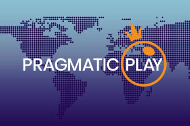 PragmaticPlay is one of the most active casino content providers of 2021
