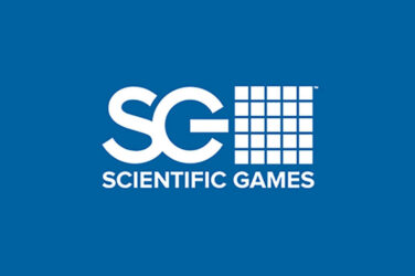 ScientificGames navigated pandemic as financial figures reported