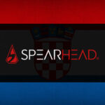 Spearhead Studios expands in to Croatia with latest certification