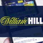 William Hill diversifiserer geografisk fotavtrykk under Covid-pandemien
