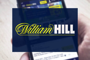 William Hill diversifies geographical footprint during Covid pandemic