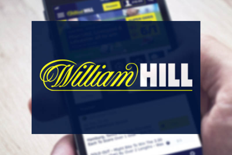 William Hill diversificerer geografisk fodaftryk under Covid-pandemi