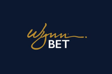 Benefits of the new WynnBET mobile sports betting app