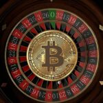 Sind Bitcoin Casinos legal?