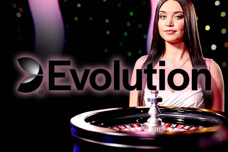 Best online casinos with immersive roulette