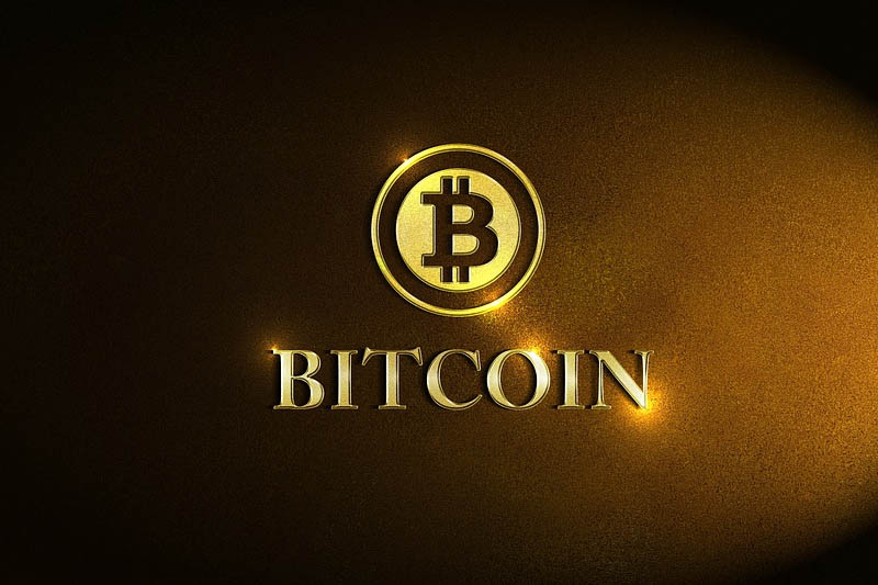 Bitcoin Casinos: Are They Safe?