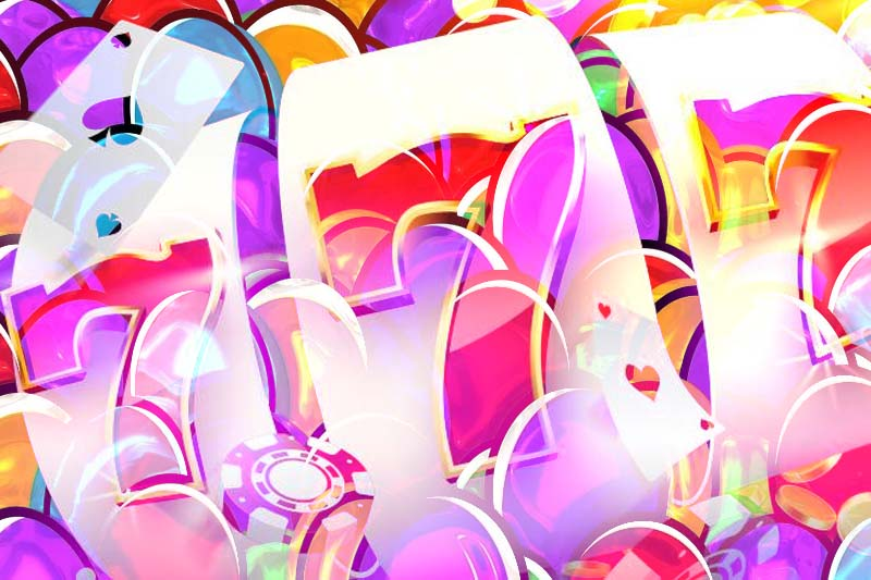 Easter 2021 free spins online casinos