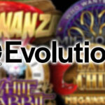 Is Evolution the biggest gaming company in 2021 following BTG takeover?