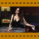 Free online casino coupons
