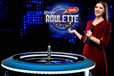 Live casino and Latin America deals for Pragmatic Play