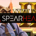 New casino game marketplace agreement for Spearhead Studios