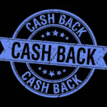 Bitcoincasino.io Launches New VIP Cashback Program