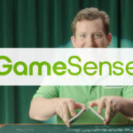 What is the new mobile responsible gambling program GameSense