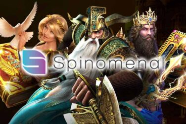 Spinomenal launches new network slot tournament Spring Championship