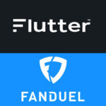 Что ждет Flutter Entertainment после ухода Кинга