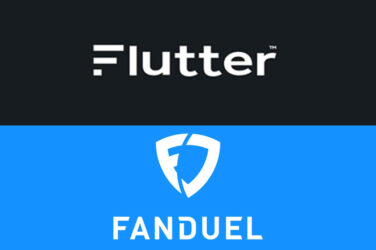 What next for Flutter Entertainment following King departure