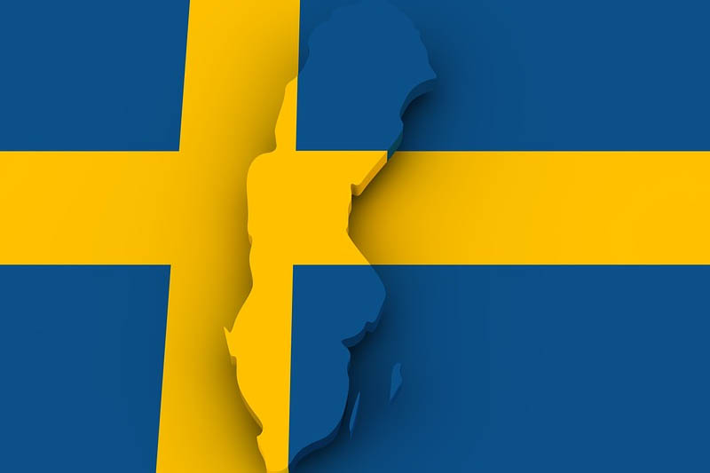 Increase in online gambling activity and opportunities in Nordic countries
