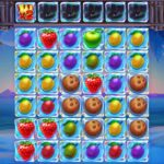 Break the ice with ELK Studios new Tropicool slot