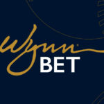 How will WynnBET be affected following Wynn Interactive independent public company announcement?