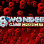Realistic Games drops 8th Wonder Game Changer