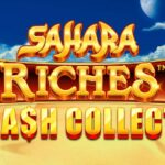Cash Collect – New power suite launched by Playtech