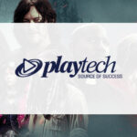 Playtech link-up with AMC Networks