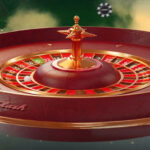 Top online roulette sites and best bonuses for 2021